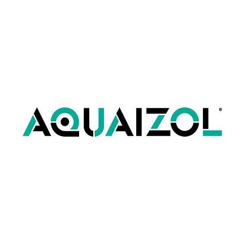 Акваизол