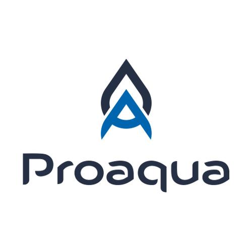 ProAqua