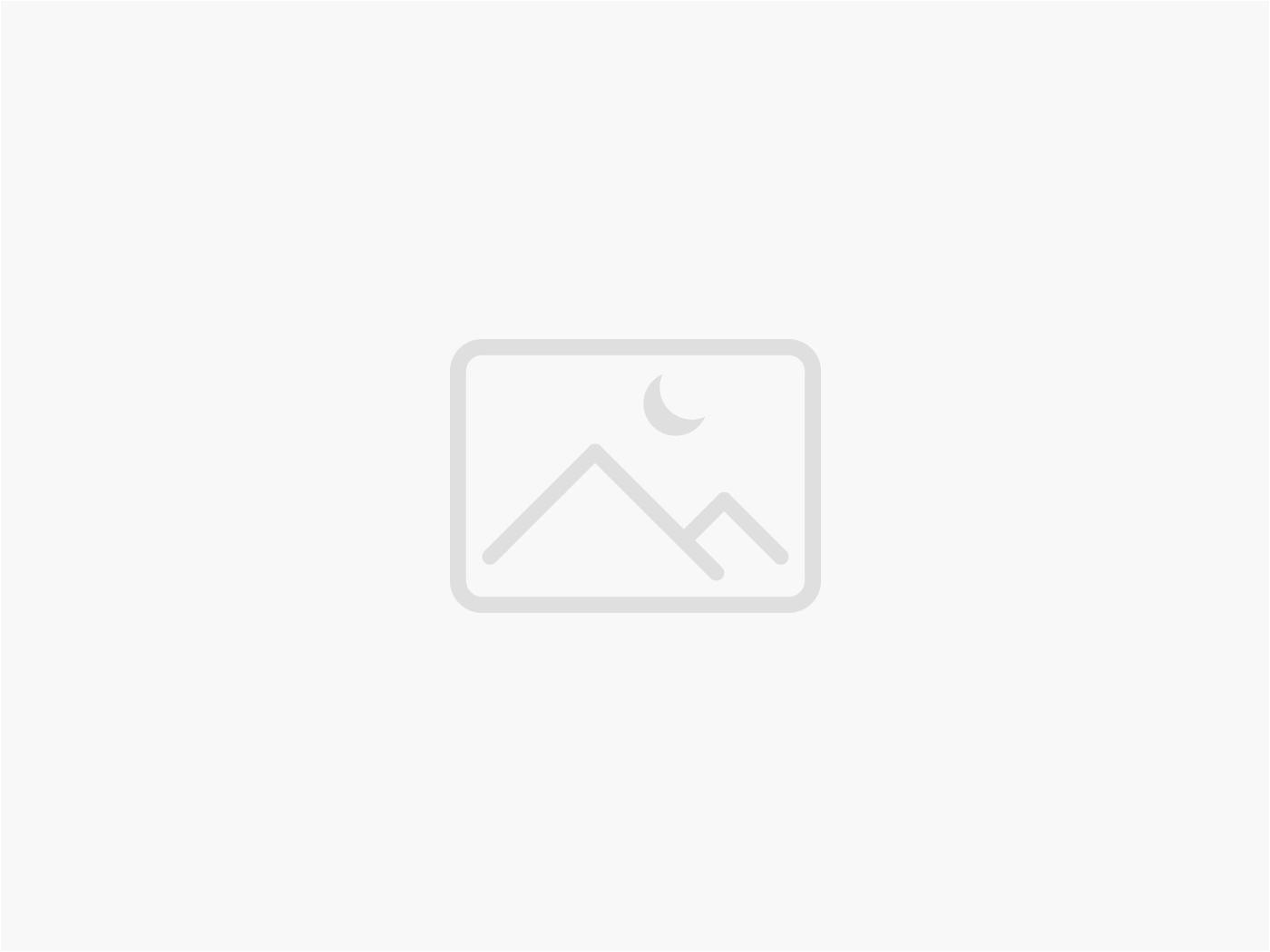 Цвета металлочерепицы-винный